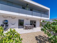 French property, houses and homes for sale inBOULOURISVar Provence_Cote_d_Azur