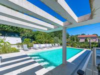 French property for sale in BOULOURIS, Var - €598,000 - photo 10