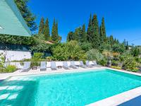 French property for sale in BOULOURIS, Var - €598,000 - photo 9