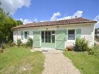 French property for sale in CRESSE, Charente Maritime - €95,000 - photo 1