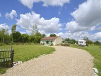 French property for sale in CRESSE, Charente Maritime - €95,000 - photo 10