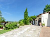 houses and homes for sale inCONDAT SUR VEZEREDordogne Aquitaine