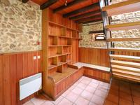 French property for sale in TURBILLY, Maine et Loire - €136,250 - photo 3
