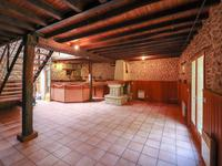 French property for sale in TURBILLY, Maine et Loire - €136,250 - photo 2