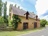French property, houses and homes for sale inTURBILLYMaine_et_Loire Pays_de_la_Loire