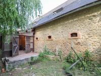 French property for sale in TURBILLY, Maine et Loire - €136,250 - photo 10