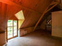 French property for sale in TURBILLY, Maine et Loire - €136,250 - photo 6