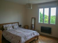French property for sale in ST JEAN D ANGELY, Charente Maritime - €178,200 - photo 5