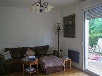 French property for sale in ST JEAN D ANGELY, Charente Maritime - €178,200 - photo 3