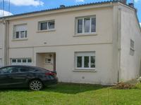 French property for sale in ST JEAN D ANGELY, Charente Maritime - €178,200 - photo 10