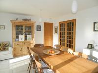 Maison à vendre à MILHAC D AUBEROCHE en Dordogne - photo 5