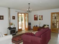 Maison à vendre à MILHAC D AUBEROCHE en Dordogne - photo 8