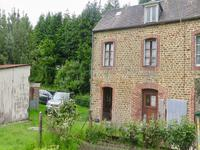 French property for sale in FLERS, Orne - €31,600 - photo 10