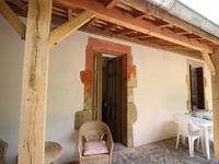 Maison à vendre à CRANSAC en Aveyron - photo 7