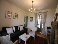 Maison à vendre à CRANSAC en Aveyron - photo 1