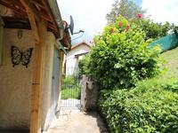 Maison à vendre à CRANSAC en Aveyron - photo 8