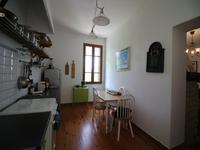 Maison à vendre à CRANSAC en Aveyron - photo 3