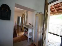 Maison à vendre à CRANSAC en Aveyron - photo 4