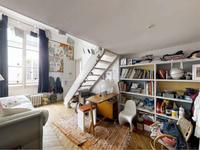 Appartement à vendre à PARIS 01 en Paris - photo 9