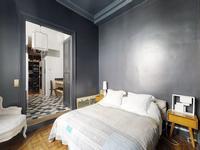 Appartement à vendre à PARIS 01 en Paris - photo 6