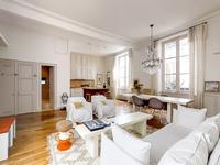Appartement à vendre à PARIS 01 en Paris - photo 1