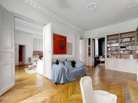 Appartement à vendre à PARIS 01 en Paris - photo 8