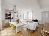 Appartement à vendre à PARIS 01 en Paris - photo 4