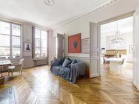 Appartement à vendre à PARIS 01 en Paris - photo 2