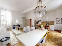 Appartement à vendre à PARIS 01 en Paris - photo 3