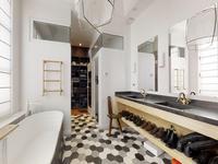Appartement à vendre à PARIS 01 en Paris - photo 7