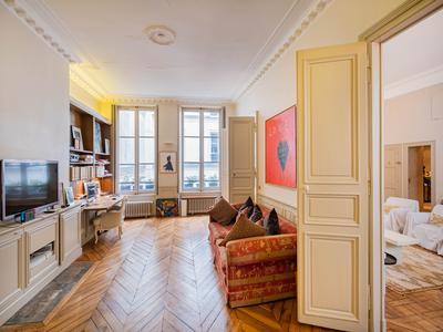 apartmentin PARIS 01