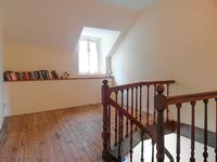 French property for sale in ARGENTON LES VALLEES, Deux Sevres - €136,250 - photo 7
