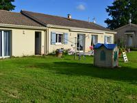 maison à vendre à LA DOUZE, Dordogne, Aquitaine, avec Leggett Immobilier