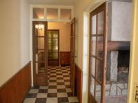 French property for sale in COURPIERE, Puy de Dome - €117,720 - photo 6