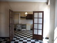 French property for sale in COURPIERE, Puy de Dome - €117,720 - photo 2