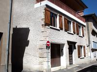 French property for sale in COURPIERE, Puy de Dome - €128,620 - photo 1