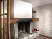 French property for sale in COURPIERE, Puy de Dome - €117,720 - photo 5
