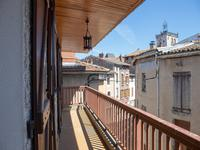 French property for sale in COURPIERE, Puy de Dome - €117,720 - photo 3