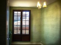 French property for sale in COURPIERE, Puy de Dome - €117,720 - photo 10