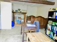 French property for sale in VILLEBOIS LAVALETTE, Charente - €135,000 - photo 10