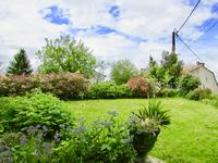 French property for sale in VILLEBOIS LAVALETTE, Charente - €125,000 - photo 2