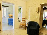 French property for sale in VILLEBOIS LAVALETTE, Charente - €135,000 - photo 6