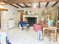 French property for sale in VILLEBOIS LAVALETTE, Charente - €125,000 - photo 6