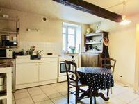 French property for sale in VILLEBOIS LAVALETTE, Charente - €125,000 - photo 4