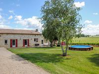 French property for sale in , Gironde - €1,627,500 - photo 8