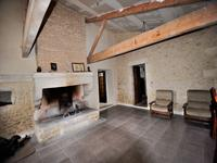 French property for sale in , Gironde - €1,627,500 - photo 9