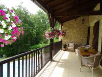 French property for sale in MONTIGNAC, Dordogne - €381,600 - photo 7