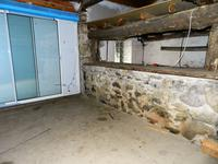 French property for sale in MOUTERRE SUR BLOURDE, Vienne - €77,000 - photo 5