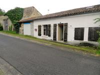 French property for sale in MOUTERRE SUR BLOURDE, Vienne - €77,000 - photo 1