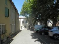 French property for sale in TRAUSSE, Aude - €224,700 - photo 10